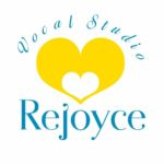 Vocal Studio Rejoyce